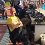 www.cirodellanno.com
